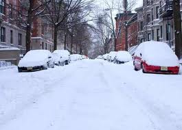 coincidente iarna