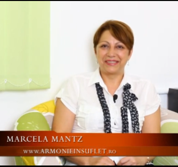Marcela Mantz
