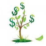 copac-cu-bani