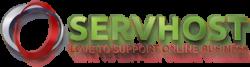 Logo-servhost-site-ok