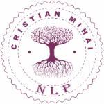 nlp_cristian_mihai