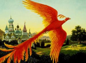 phoenix-pasarea